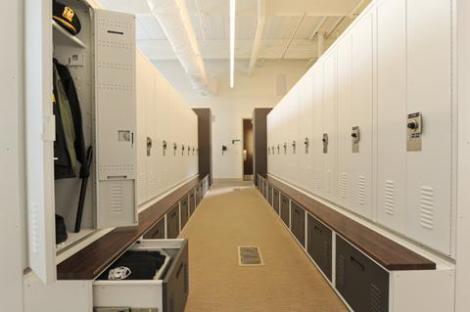 skokie-il-gear-storage-wardrobe-police-officer-lockers-freestyle-personal-locker-equipment-072120111053383433-640