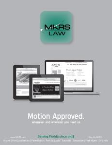 MKRS 2014 AD