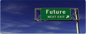 narrow_future jpg