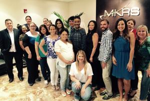 Miami Office 2