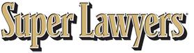 super-lawyersLOGO