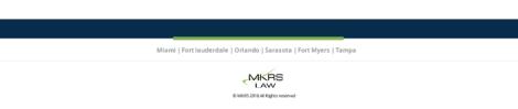 MKRS_Email Marketing_headline.jpg